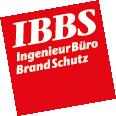 IBBS – Ingenieurbüro Brandschutz